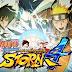 Download Game Naruto Shippunden Ultimate Ninja Strom