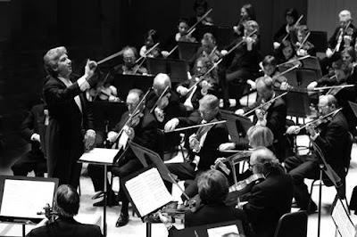 Pengertian Musik Klasik