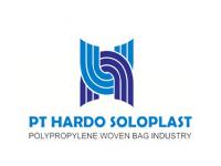 Lowongan Kerja Bulan Mei 2020 di PT Hardo Soloplast Group - Karanganyar