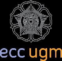 Lowongan Kerja ECC UGM Posisi Staf