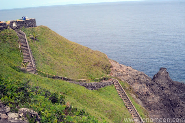 More than an Escape Ft. Honest Batanes (Part 1)