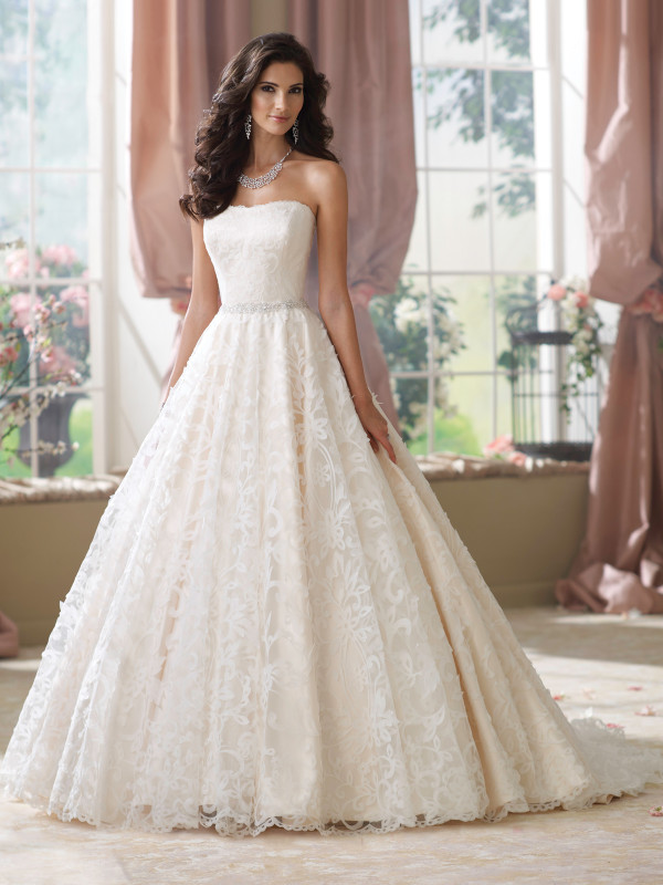 Wedding Dresses Az | Wedding Dresses
