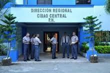 Resultado de imagen para Operativo policial en Santiago, RD