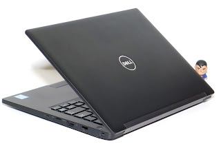 Business Laptop DELL Latitude 7280 Core i5 SkyLake