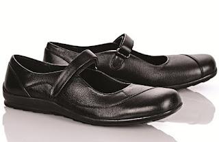Inilah 11 Sepatu Keren Untuk Sekolah Paling Cocok Untuk Wanita