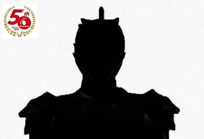 Kamen Rider Revice - Riders & Gimmick Rumors