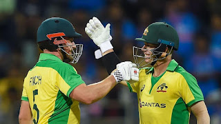 warner-finch-ton-defeat-india