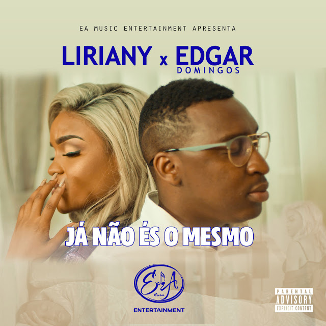 https://hearthis.at/hits-africa/liriany-feat.-edgar-domingos-je-neo-es-o-mesmo-kizomba/download/