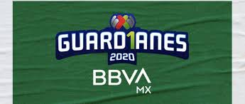 TUDN ofrecerá la mejor y más amplia cobertura del torneo Guardianes 2020 de la Liga BBVA MX