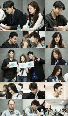 Sinopsis dan Jalan Cerita Drama Korea Queen For Seven Days