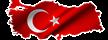 KAOS TURKI