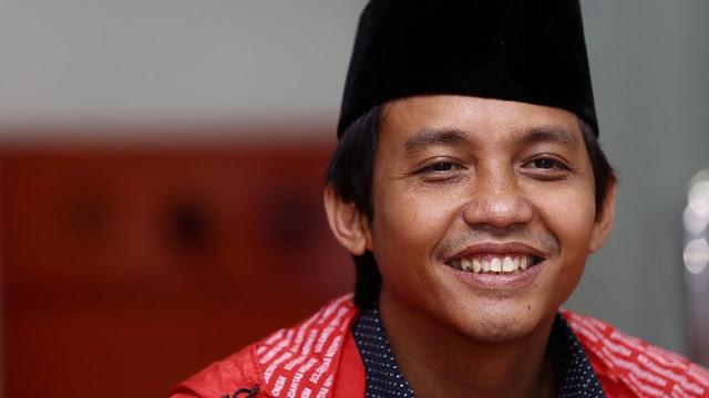 PSI Nilai Rekam Jejak Prabowo Subianto Mengabaikan Para Ulama Semankin Panjang