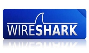 Portable Wireshark 1.10.3 / 1.11.2 Development Download