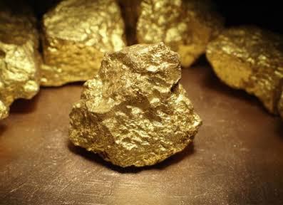 Mengenal Sejarah Emas Hingga Dijadikan Alat Tukar Perdagangan Di Berbagai Belahan Dunia