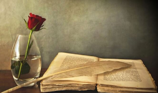 5 Contoh Puisi Soneta Berpola 4-4-3-3 dalam Bahasa Indonesia