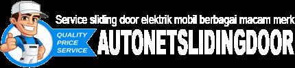 Service sliding door elektrik mobil berbagai macam merk, bisa datang kerumah. Tenaga ahli berpengalaman menangani berbagai trouble pada pintu sliding door electric