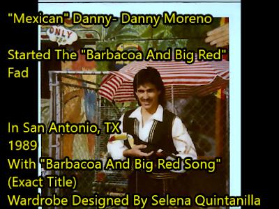 Tejano Radio Stations San Antonio
