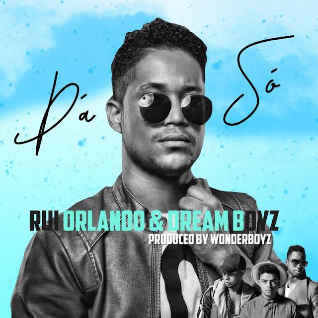 https://bayfiles.com/K5iai3h3n9/Rui_Orlando_Feat._Dream_Boyz_-_D_S_R_b_mp3