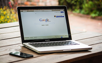 How to download Google Assistant in Laptop