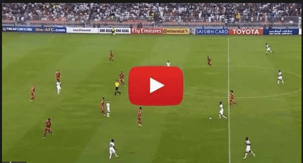 مشاهدة مباراة الجزائر وكوت ديفوار بث مباشر كاس امم افريقيا يلا شوت 2019