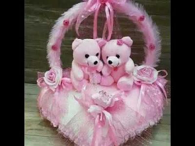 teddy bear pics for whatsapp dp, teddy bear whatsapp dp, whatsapp dp teddy bear,