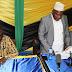 Tumeumizwa.!! Tumuenzi Hayati Magufuli kwa Vitendo, si maneno