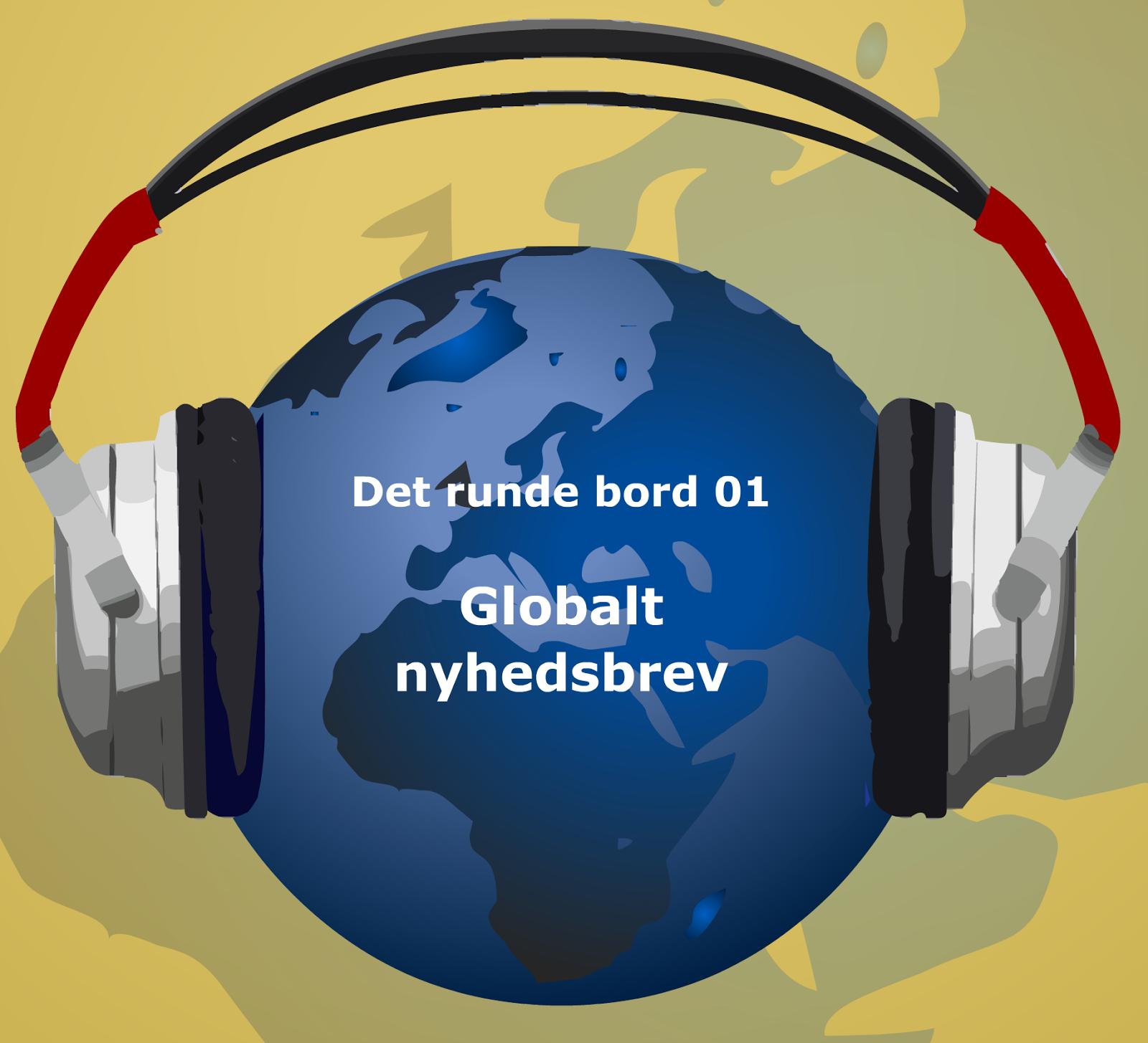 18e532b0c8de Klik for at høre broadcast