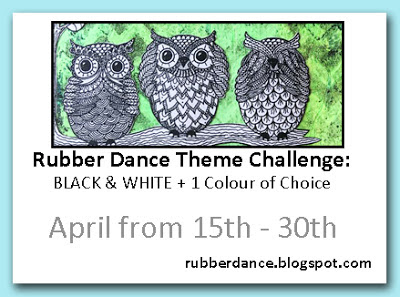 http://rubberdance.blogspot.no/2017/04/rubber-dance-theme-challenge-april.html