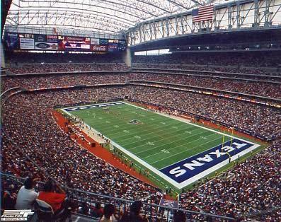 Reliant Stadium Luxury Suites For Sale, Houston Texans, Rodeo, LSU, Wisconsin