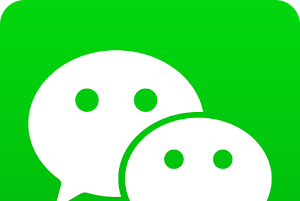 Wechat for Android v5.4.0.64 APK
