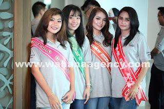 spg event bogor, agency spg bogor, spg event sentul, agency spg indonesia