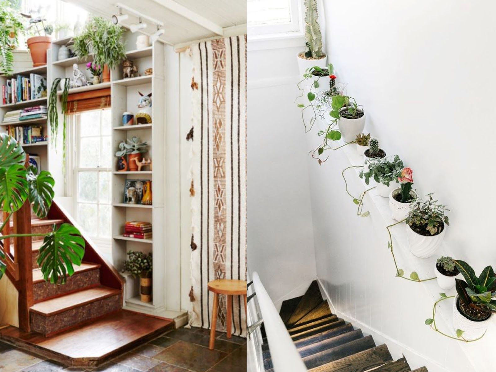Amazing Cool Good Cuadros Para Subida Escaleras Elegant Stunning Ideas Para  Colgar With Decorar Subida De Escalera With Decorar Subida De Escalera With  ...