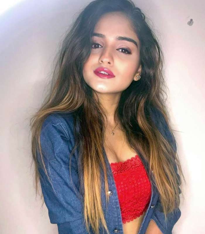 Sonam Dash Wiki, Biography, Height, Weight, Age, Husband, Family, Wallpapers