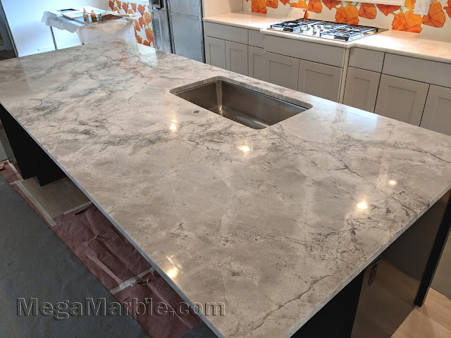 Quartzite For Countertops