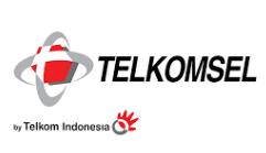 Lowongan Telkomsel Trainee Batch V