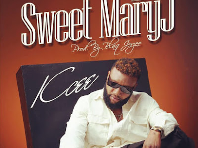 DOWNLOAD MUSIC: Kcee – Sweet Mary J