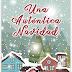 «Una Auténtica Navidad» de Angela Bennett
