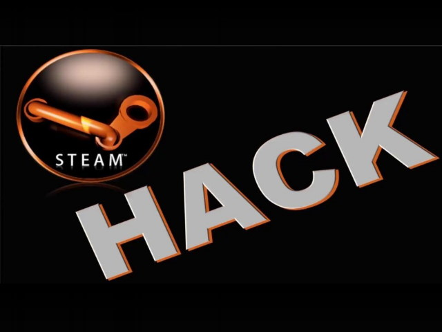 Чит Steam hack v16 для cs 1.6