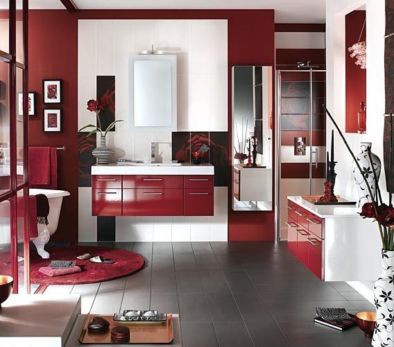 Interior Design Of Bathroom In Low Budget