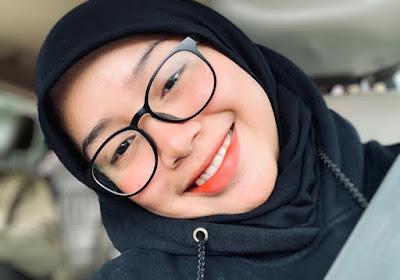Biodata Bunga Isme Penyanyi Rapper Malaysia