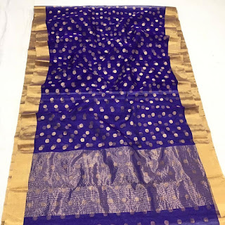 sari picture idea