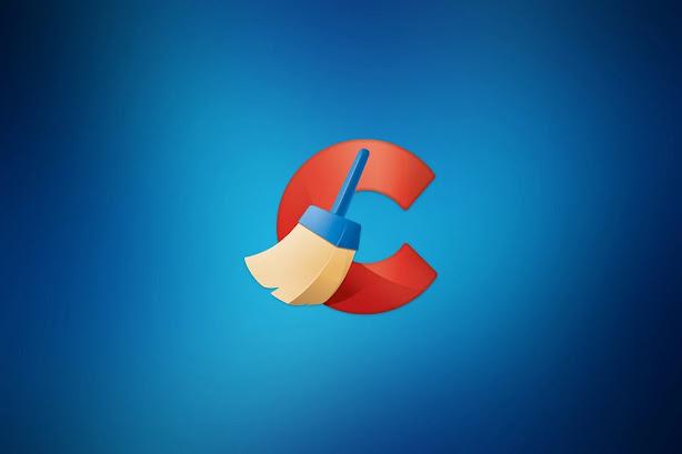 تطبيق CCleaner المنظف