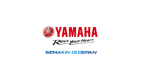 Lowongan Kerja D3 PT Yamaha Indonesia Motor Posisi Administrasi Staff