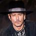 Precisamos (voltar a) falar sobre o Johnny Depp