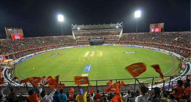 How to Watch IPL Free on Mobile - Watch LIVE IPL Match streaming