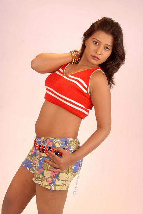 Tamil Nadu Actress Sex Videos
