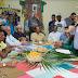 Parceria com o Governo viabiliza o Forró do Povo em Itabuna
