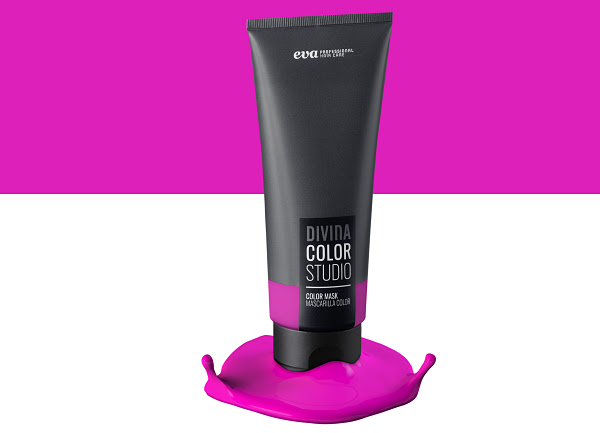 divina-color-studio-rosa