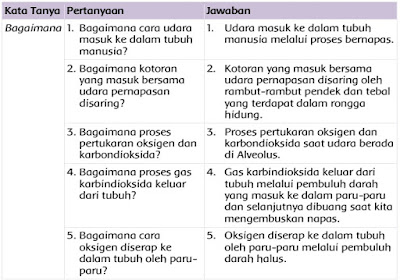 kunci jawaban halaman 16, 17, 18
