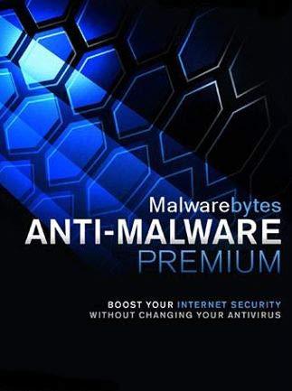 malwarebytes 3.5.1 premium license key 2018